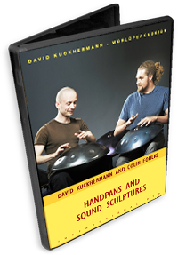 handpans-cover1
