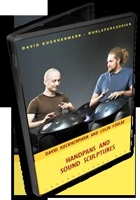handpans-cover1
