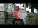 Frame drum Video Podcast – Episode 15 – Glen Velez