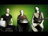 Kuckhermann-Metz-Nadishana Trio – Khubananukh