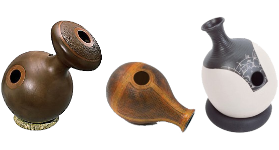 instruments-udus