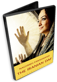 naghmeh DVD image for website